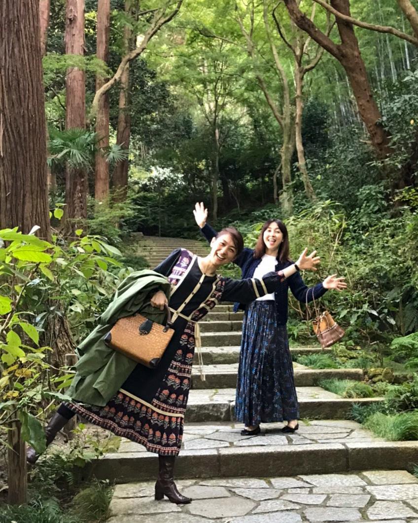 秋の鎌倉散策_1_2-2
