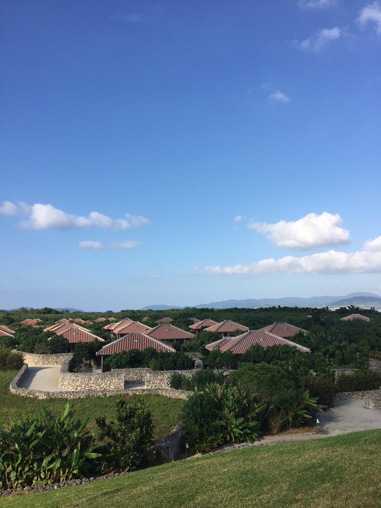 冬の沖縄のんびり旅。「星のや竹富島」は、さらに素敵に進化中_1_2-4