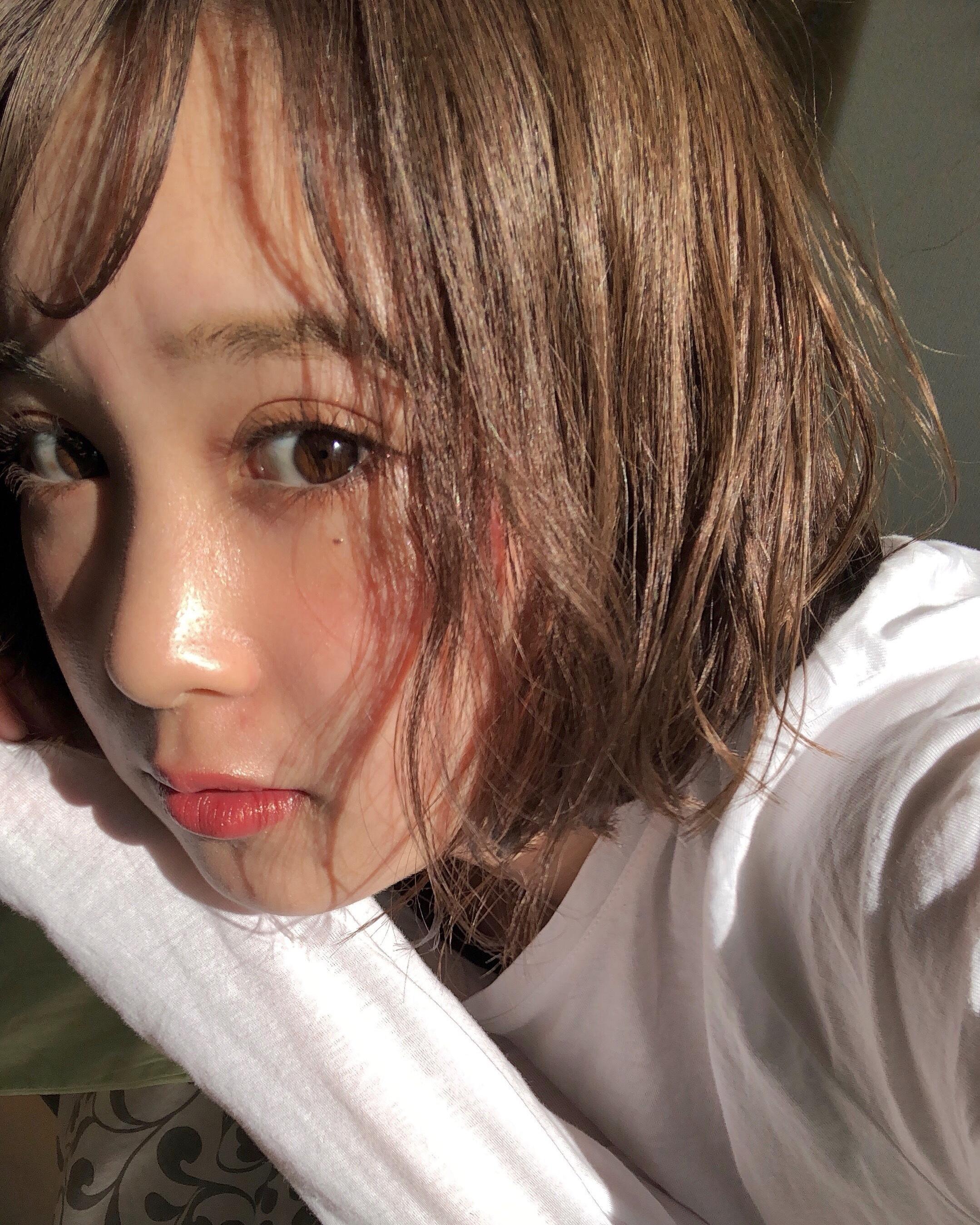 艶メイク♡_1_1