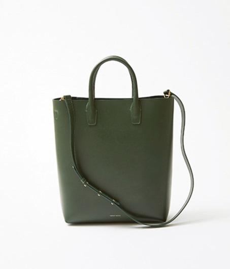ファッション マンサー・ガブリエルのバッグ