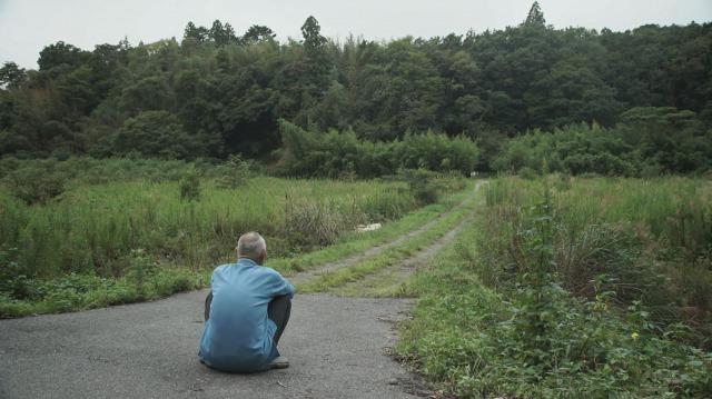 """あれから10年。ヨーロッパで絶賛された""""FUKUSHIMA""""の映画とは?_1_6"""