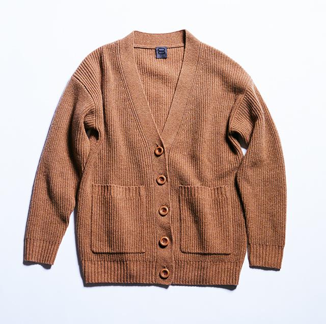 アラフォーの『こんな服が今すぐ欲しい!』は ECサイト「YOOX」が即、解決!_1_6