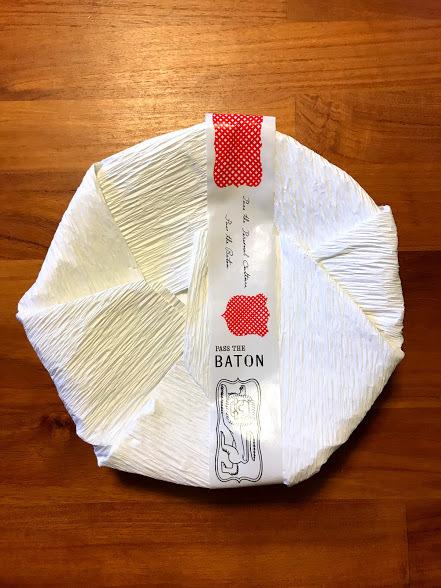 出会いが楽しいお店♡PASS THE BATON_1_4-1