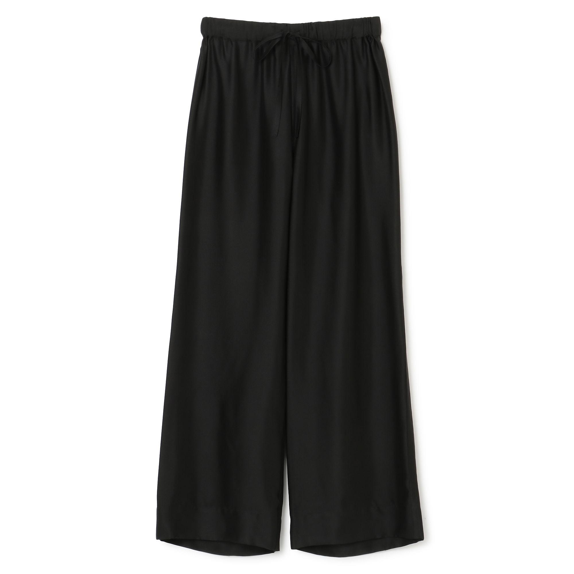 BLAMINK シルク インティメイト パンツ ¥42,900