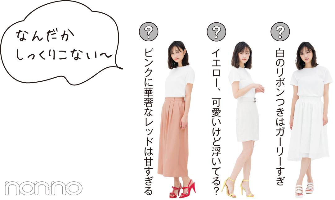 きれいめサンダル、買い足すならブルー系!#プチプラ2-3000円台でお届け!_1_2