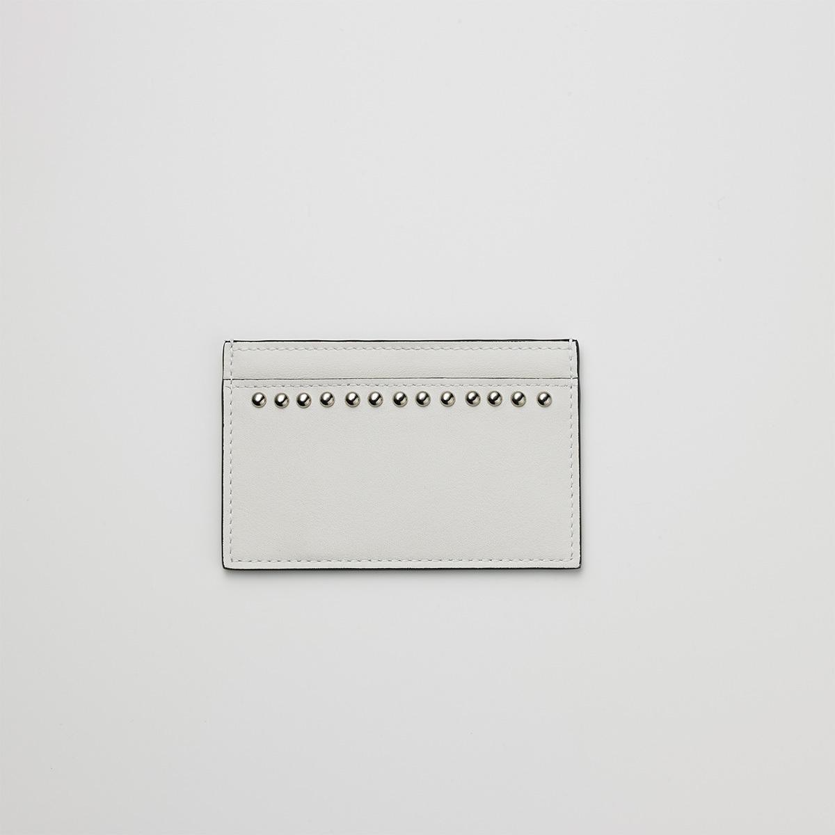 J&M デヴィッドソン『JET SET コレクション』から新色が登場_1_2-7