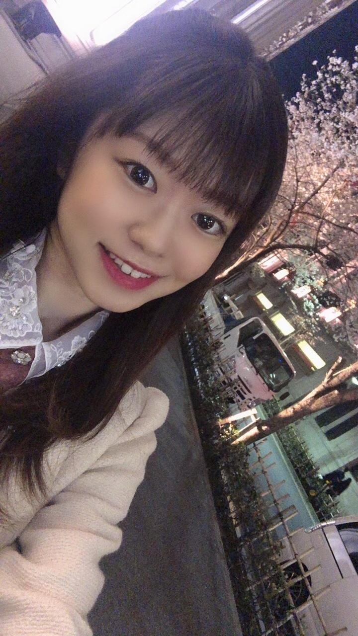 "Vol.81♡ ピンク色のライトアップがカワイイ!""日本橋・桜フェスティバル""_1_3"