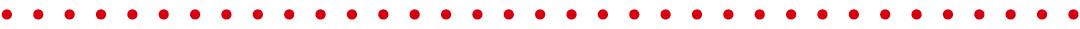 Snow Manと恋に落ちたい♡ インタビューvol.3 【目黒蓮・宮館涼太・佐久間大介】_1_4