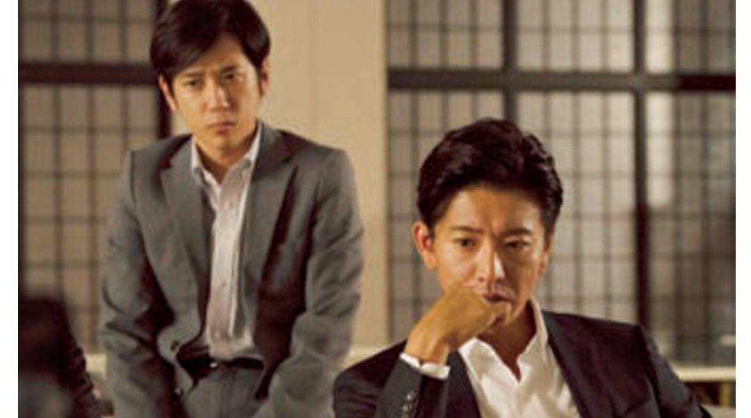 映画『3D彼女 リアルガール』出演♡ 佐野勇斗くんインタビュー!_1_4-1