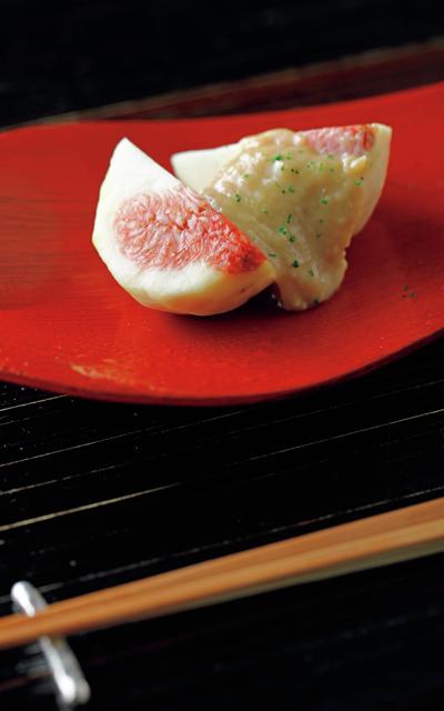 [画像]京都のおすすめ手土産、食事_1_1-12