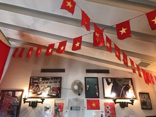 おススメベトナム料理食堂♡_1_3-2