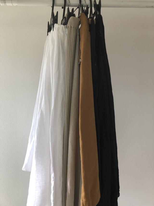 クローゼットの服を全部撮影してみて気づいたこと_1_2-2