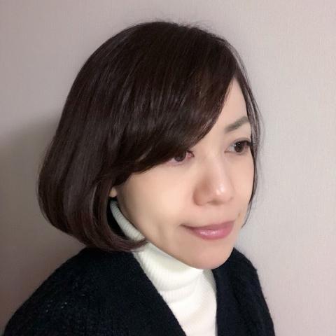 美女組さんの冬のヘアチェンジ【マリソル美女組ブログPICK UP】_1_1-4