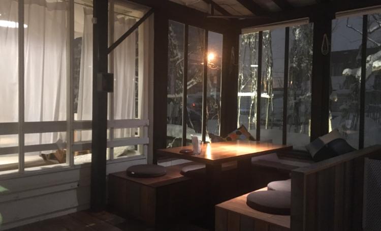 札幌♡実は大人気なカフェ!2つ_1_2