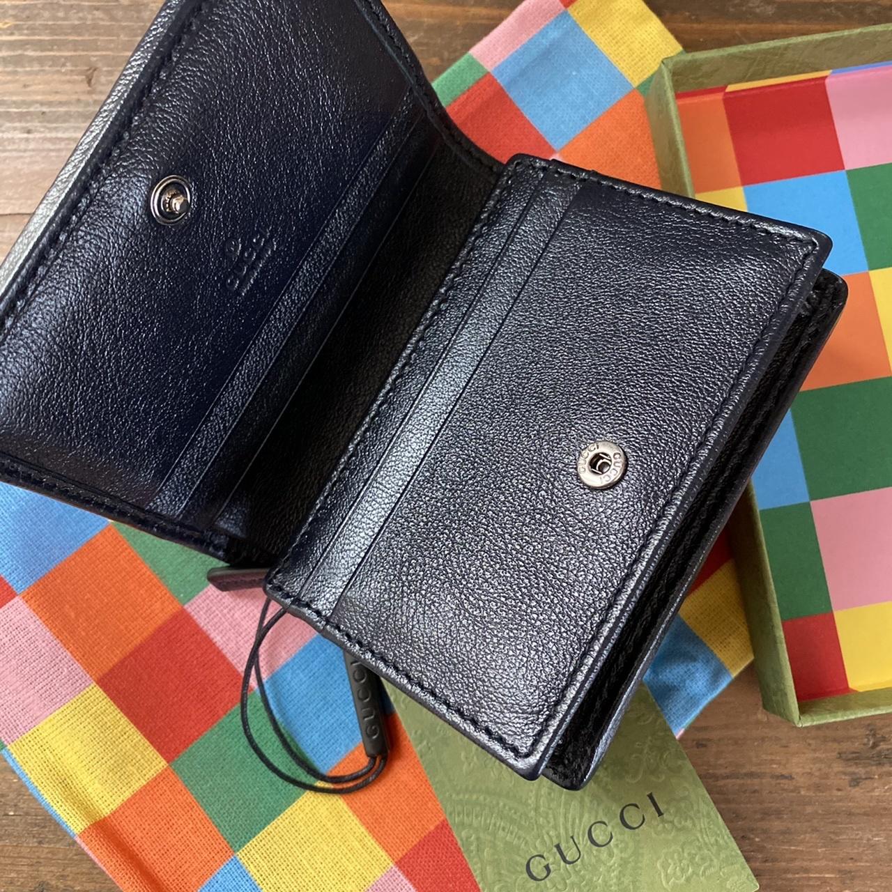 小さいお財布使ってますか?_1_2