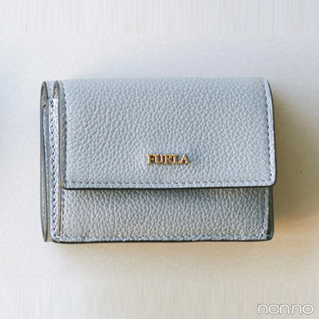 ブランド「FURLA(フルラ)」