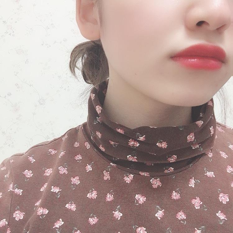 AUBE♡新色リップ_1_5