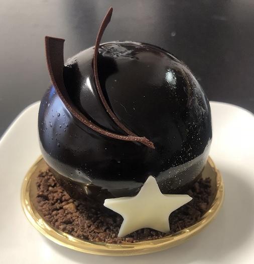 かわいいケーキ!_1_1