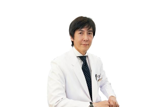 アヴェニュー表参道クリニック 佐藤卓士先生