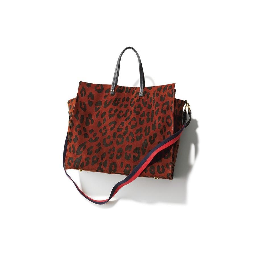 ファッション クレア ヴィヴィエのバッグ