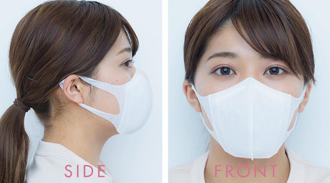 【マスクメイクQ&A】くしゃみ&鼻水でメイクがとれる・肌がカサつくときのお直し法はコレ!_1_15