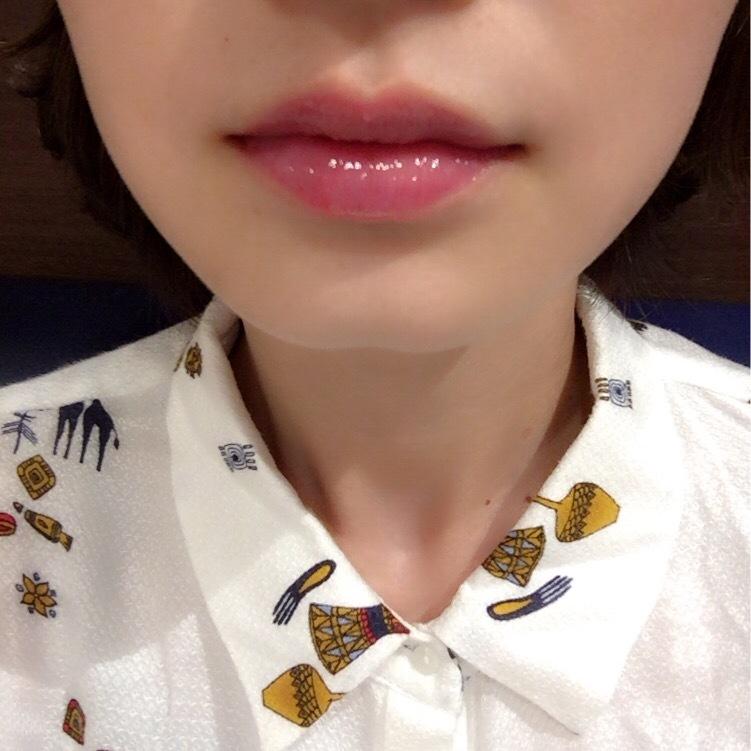ズボラ女子の私でも!簡単にうるうる唇を手に入れよう♡_1_5