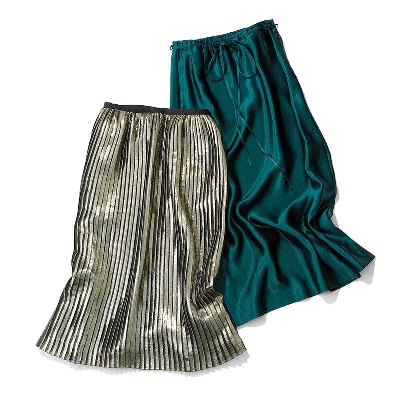 今季「スカート」は何を買えばいい?お買い物を成功に導くキーワード3_1_1-3