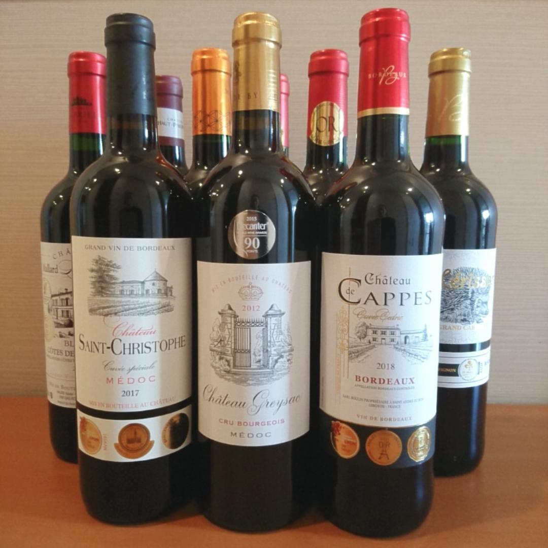 お得なワインとお取り寄せスイーツで食後のお楽しみ_1_1