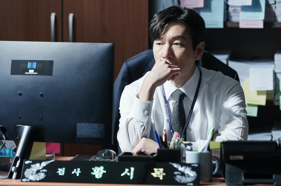 秋の夜長に推したい、韓流ドラマ&映画5選_1_1