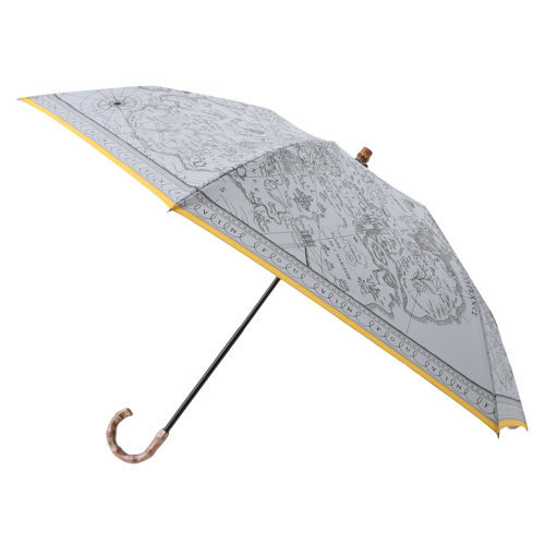 晴雨兼用傘で、梅雨も夏の暑い日も快適に過ごす!_1_2