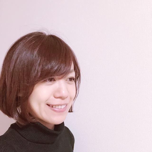 春に向けて髪を軽く!あかるく♡_1_1