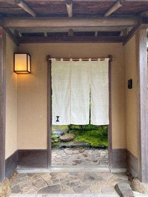 梅雨の時期に訪れたい鎌倉グルメ!東京にもあるイチリンへ_1_4-1