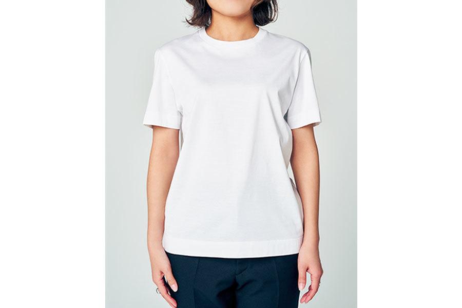 白TシャツQ&A2_2
