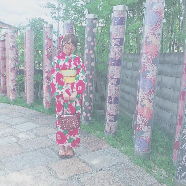 ☃可愛すぎ♡京都嵐山のはんなりほっこりスクエア☃_1_6