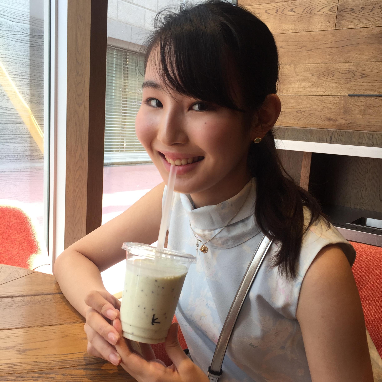 【国内旅行】女子旅は仙台がオススメ!②グルメ、カフェ_1_6
