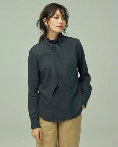 大人を美しく見せる服はここにある! 女性デザイナーが作る「最旬ブランド5」_1_5
