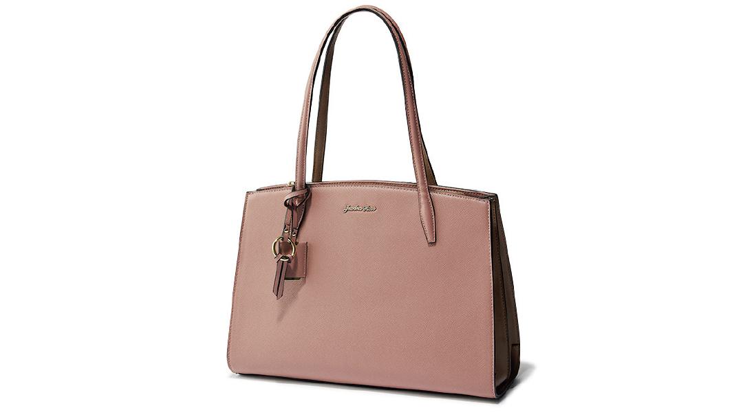 【4ケタから】20代女子におすすめの高見え通勤バッグをもっと見る_1_9