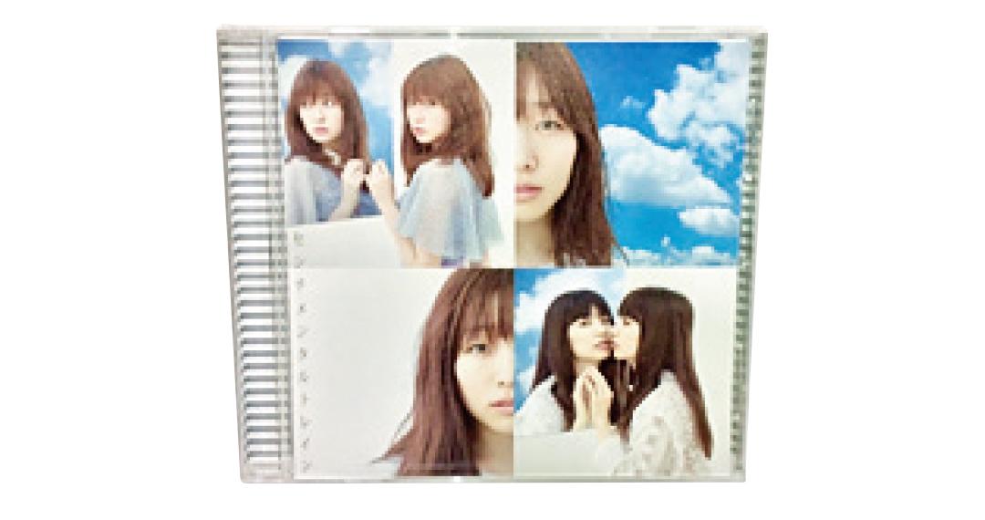 アイドルってどんなリュック持ってるの? AKB48横山由依さんが私物リュック&中身もたっぷり公開!_1_5-9
