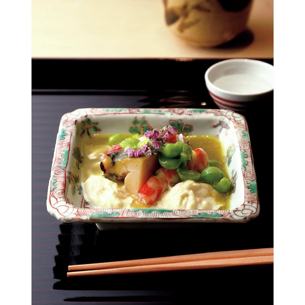 [画像]京都のおすすめ手土産、食事_1_1-33