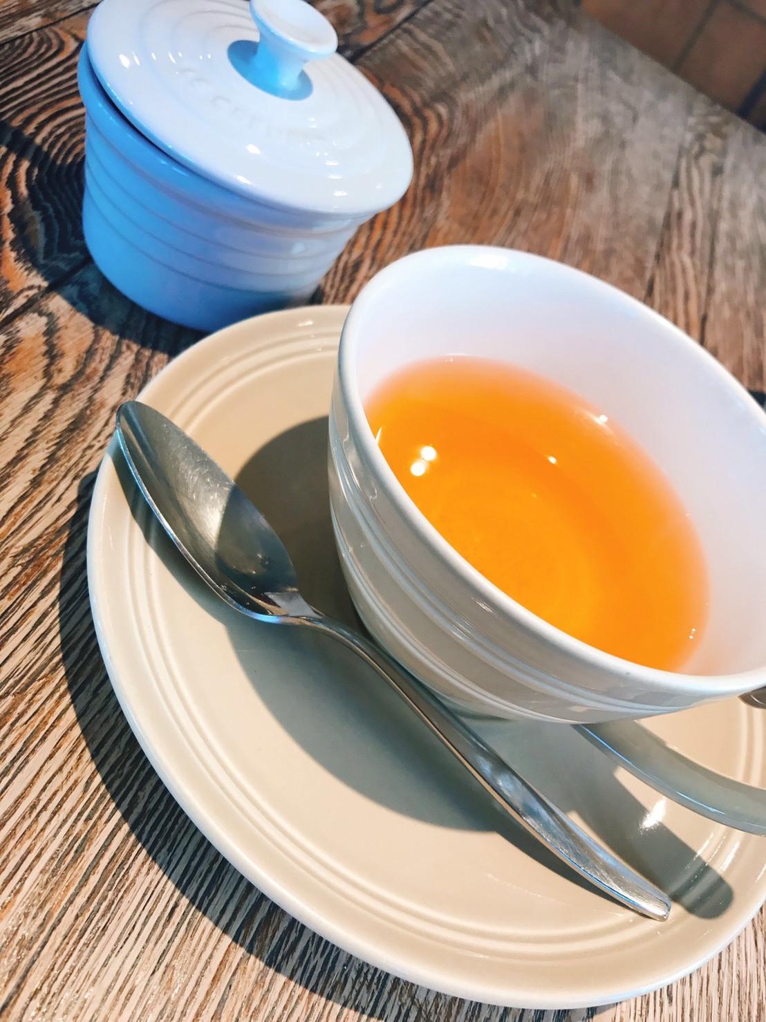 【紅茶好き必見!!ムレスナティー専門店って??】_1_2