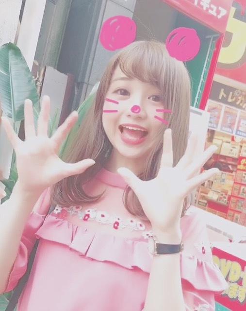 ☃SNS映え確実♡夏にぴったりかき氷☃_1_6