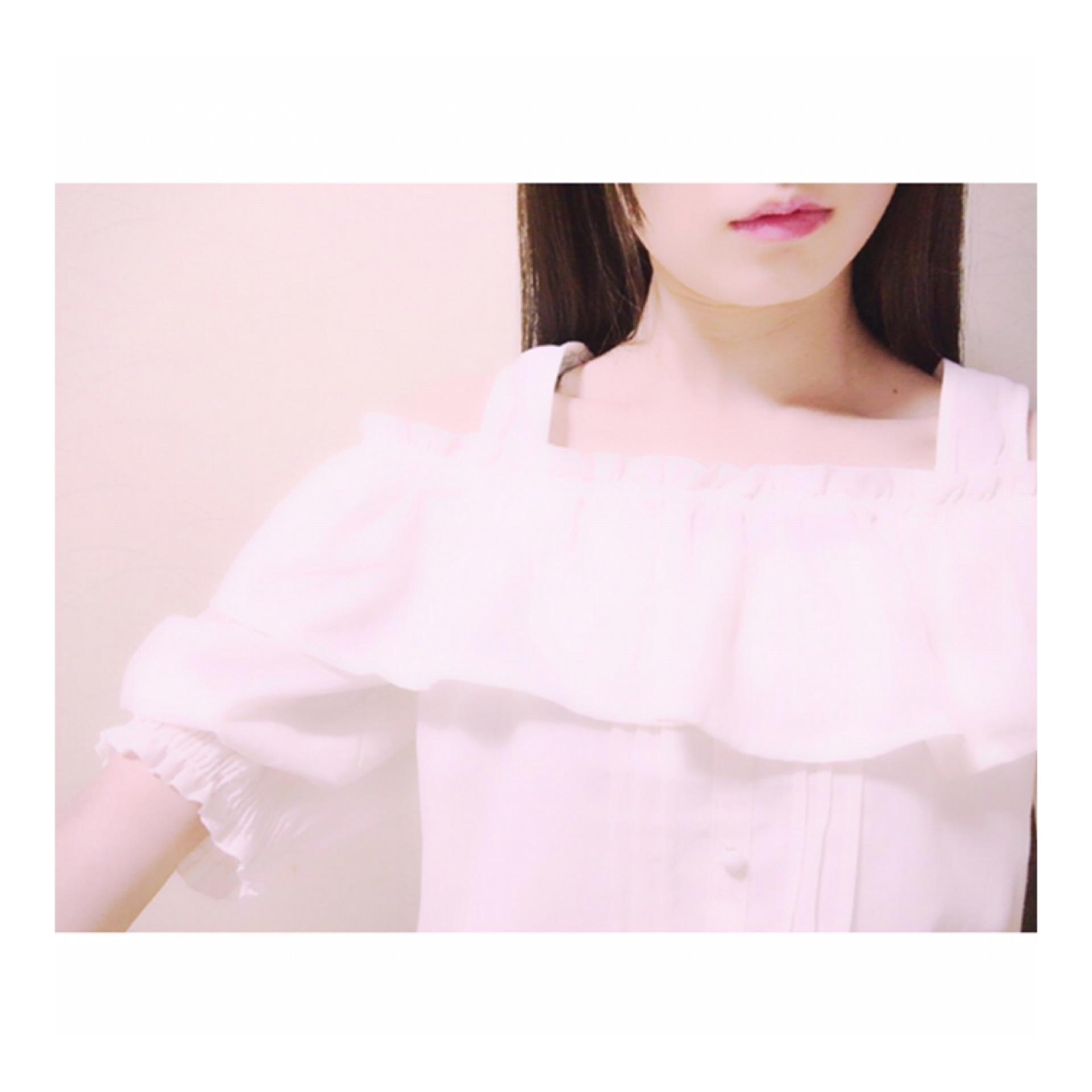 E hyphen world gallery♡ファッション通販サイト《FLAG SHOP》購入品♩_1_3