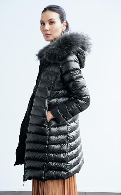 真冬に頼れる! 本気の防寒はハイスペックなダウンコートで_1_1-1
