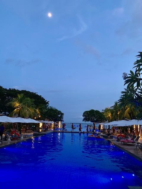 セブ島Crimson Resort & Spa - Mactan Islandへ_1_10