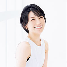 パーソナル トレーナー 星野由香さん