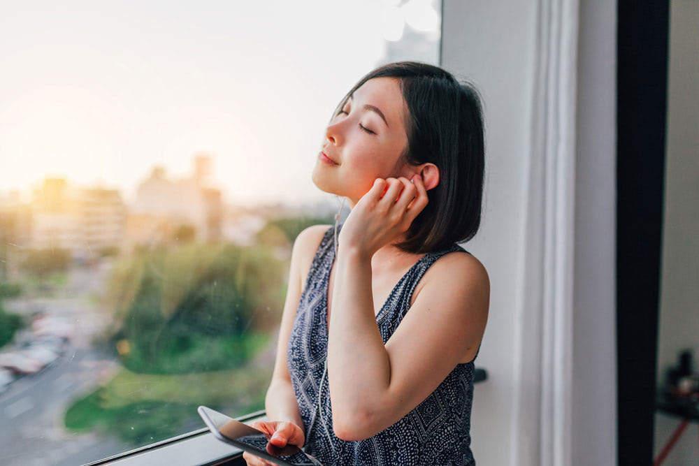 Forbes Japan「フェイク通勤」が在宅勤務に効果的な理由