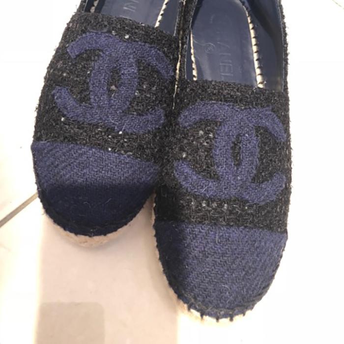 新しい季節を「新しい靴」で歩き出そう♪【マリソル美女組ブログPICK UP】_1_1-5
