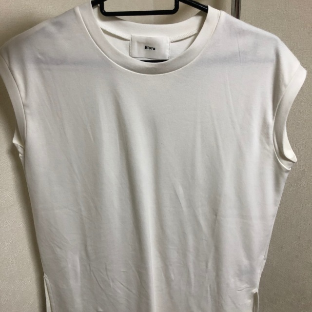 今年のTシャツ色々_1_4-1