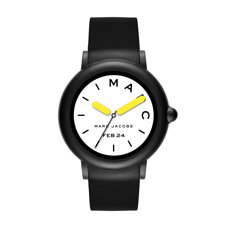 時計を記念にするならマーク ジェイコブスのスマートウォッチ!【毎日使える20歳のからの名品】_1_2-2