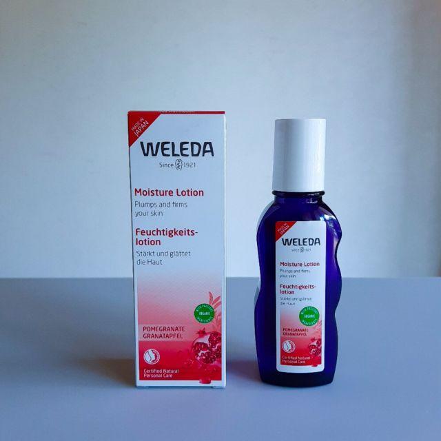 大人肌のための高保湿化粧水は日本限定の逸品でした。_1_3